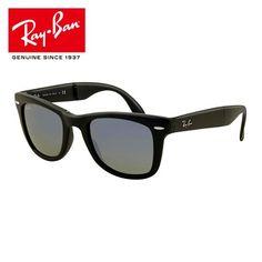 0ad958e18946c Rayban Wayfarer UV Protection Sunglasses