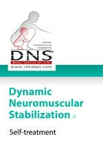 DNS -This book is available for download with iBooks on your Mac or iOS device, and with iTunes on your computer. Self Treatment, Baby Development, Dns, Pediatrics, Itunes, Booklet, Exercises, Infant, Health Fitness