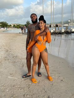 Freaky Relationship Goals, Black Love Art, Bae Goals, Bikini Outfits, Couple Outfits, Celebrity Couples, Woman Crush, Black People, Couple Goals