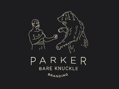 Bare Knuckle Branding