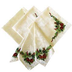Benson Mills Christmas Ribbons Engineered Printed Fabric ... https://www.amazon.com/dp/B01CTCKFAQ/ref=cm_sw_r_pi_dp_x_mOxIybNVZJ4Z7