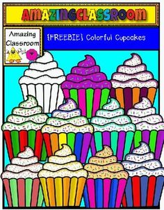 Browse over 510 educational resources created by Workaholic NBCT in the official Teachers Pay Teachers store. Cupcake Clipart, 2 Clipart, Digital Stamps, Digital Scrapbooking, Preschool Birthday, Teachers Pay Teachers Free, Classroom Clipart, Alphabet Templates, Clip Free