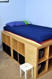 Die 50 Besten Bilder Von Podest Bauen Bedroom Decor Bedroom Ideas