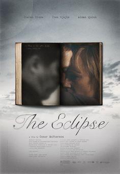 Eclipseの映画のポスター