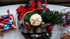Rauhallista Joulun Aikaa. Minun Tyyli&KOTI SISUSTUSTA.... 25.12.2015 NÄHDÄÄN.... HYMY