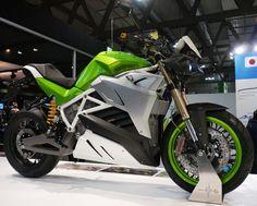 Army Yamaha C?utare Google Motorcycle Pinterest Army