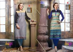 FASHION TRENDZ 1000 MILES DESIGNER KURTI FOR CASUAL WEAR OCCASIONAL WEAR AND PARTY WEAR http://jhumarlalgandhi.com/portfolio/fashion-trendz-1000-miles-designer-salwar-suit-for-casual-wear-occasional-wear-and-party-wear/  For Bookings and Enquiry Whatsapp on +919737007771 or +919227998877  Only Full Catalogs Only Wholesale Jhumarlal Gandhi