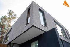 Moderne nieuwbouw villa | Zeist | Kraal architecten BV Modern, Trap, Gates, Fence, Gate