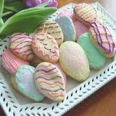 easter recipes - Yahoo Image Search Results