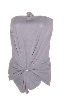 Como usar una falda o pollera de 15 formas (capa, remeras, tops) : VCTRY's BLOG