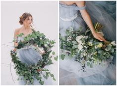 лесная свадьба новосибирск фотограф александра гера