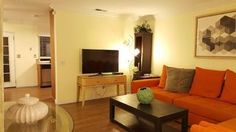 Vacation rentals available for short and long term stay on HomeAway. House Rental, Condo, Condo Rental, Townhouse, House, Cozy Bedroom, Garden Grove, Home Decor, Ideal Home