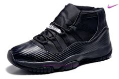 supra soldes - vendita scarpe online prezzi bassi Uomo Nike Kobe 9 Elite 704304 ...