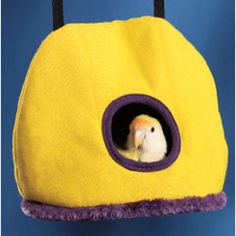 Prevue Snuggle Sack Small Bed Hut Tent Animals Birds UPICK Free SHIP in The USA   eBay