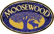 Moosewood restaurant, Ithaca