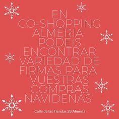 Si queréis regalar PioCCa por navidad...tenemos punto de venta en @co_shopping_almeria en la calle de las tiendas (Almeria)  Tenemos muchas novedades! Fan, Instagram, Artwork, Movie Posters, Shopping, Point Of Sale, Te Quiero, Street, Xmas