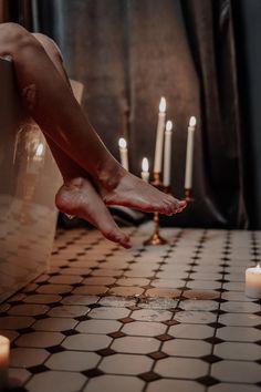 Maria B, Combattre La Cellulite, Peau D'orange, Diy Pedicure, Lightroom, Photoshop, Spiritual Cleansing, Barefoot Girls, Foot Pictures