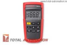 Amprobe Thermometer -Thermocouple K-type buy online India.Amprobe Thermometer -Thermocouple K-type best price, fast shipping, genuine & warrantied products Temperature Measurement, Digital Thermometer, Talk To Me, India, Type, Products, Goa India, Gadget, Indie