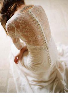Coiffe Blanc Ivory Haarkranz Bijoux de cheveux pour Communion Robe Mariage Neuf