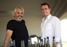 Wein trinken und Spaß haben, ganz ohne Weingurus und Oberlehrer: das sollen die Kunden von Just Taste. In der Kaiserstraße eröffnete das Start-up ein Pop-up.