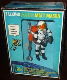 Vintage Toys 1960s, 1960s Toys, Retro Toys, Childhood Toys, Childhood Memories, Figurines D'action, Space Toys, Horse Accessories, Novelty Toys