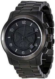 http://obsidianmedia.net/pinnable-post/michael-kors-watches-michael-kors-mens-black-bracelet-chronograph-sport-black/Michael Kors Watches Michael Kors Men's Black bracelet Chronograph Sport (Black)