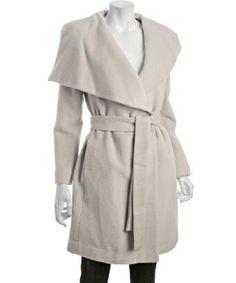 My new coat!! ♡