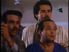 YURI EN: ¡SOY LIBRE! (1991)