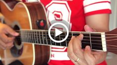 Here I Am to Worship Fingerstyle - Zeno (Tim Hughes) Guitar TAB: http://www.zenoguitar.com/product/hereiamtoworship/ Support my videos: http://www.patreon.com/instrumentalworship Free Tabs: http://eepu...