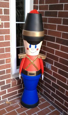 Little Tin Soldier box paper - Pesquisa Google