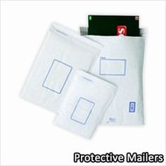 If you are keen on buying the best packaging solutions protectivemailers.com.au can help you with a wide range of bubble padded bags and mailers that are designed for shipping semi-fragile items across the globe.
