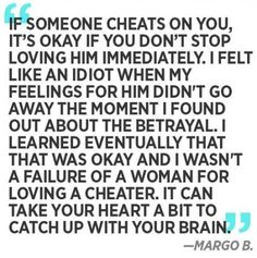 Trendy quotes about moving on betrayal cheated on ideas – Decor is art Betrayal Quotes, Sad Quotes, Quotes To Live By, Best Quotes, Love Quotes, Inspirational Quotes, Infidelity Quotes, Motivational, Karma Quotes