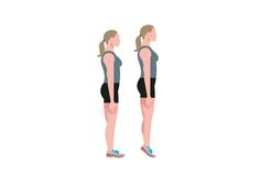 Get Better, Stay Better  http://www.runnersworld.com/injury-prevention-recovery/get-better-stay-better?cid=soc_Runner's%2520World%2520-%2520RunnersWorld_FBPAGE_Runner%25E2%2580%2599s%2520World__Health_Injuries