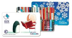 Win €500 worth of National Book Tokens - http://www.competitions.ie/competition/win-e500-worth-of-national-book-tokens/