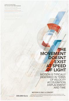 http://www.cromoart.de/wordpress/2010/12/external-design-inspiration-awesome-graphic-design-by-metric72/#