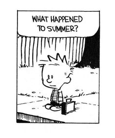 Post with 1685 votes and 97929 views. Tagged with calvin and hobbes, mini dump; Calvin and Hobbes mini dump Calvin And Hobbes Comics, Calvin And Hobbes Quotes, Best Calvin And Hobbes, La Cloche Et L'idiot, Image Blog, Bd Comics, Funny Comics, Comics Toons, Chistes