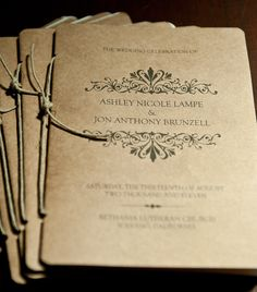 Pin By Lynh Thy Wedding Team On COLLECT