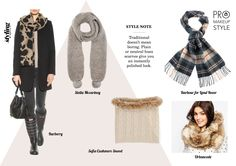 Read @makeupstylepro's latest blog about this season's must have - find out more at wearethecity.com