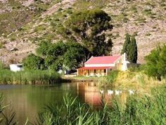 prince albert Prince Albert, Many Faces, South Africa, Cabin, Country, House Styles, Holiday, Home Decor, Vacations