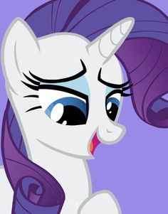 My Little Pony and Equestria Girls Characters My Little Pony Equestria, Rarity Pony, My Little Pony Rarity, Fluttershy, Equestria Girls, Princesa Celestia, My Little Pony Poster, My Little Pony Characters, Girls Characters