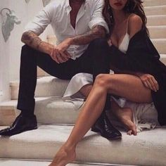 Model couple How to take the cutest couple photos, all the couple goals, so romantic, beautiful boy and girl, c… Couple Chic, Classy Couple, Love Couple, Couple Shoot, Couple Ideas, Silly Couple Pictures, Rich Couple, Elegant Couple, Couple Style