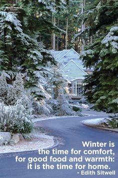 meme -sitwell home winter