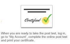 DSM-5: A Comprehensive Overview - Online DSM-5 ceu course