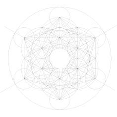 Hexagonal Awareness Project