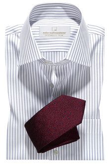 Stylish Men, Men Casual, Shirt Tie Combo, Shirt And Tie Combinations, Style Lounge, Casual Outfits, Fashion Outfits, Mens Style Guide, Formal Shirts