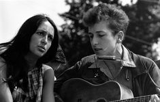 Robert Allen, Martin Luther King, Bob Dylan, Best 60s Songs, Buffy Sainte Marie, Finish The Lyrics, Protest Songs, The Family Stone, Nobel Prize In Literature
