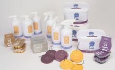 Host Rewards Example - Parties are a great way to build a Scentsy home! New Zealand