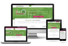 Raleigh Website Design