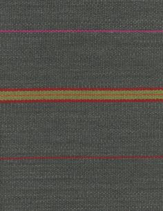 Low prices and free shipping on Andrew Martin products. Over 100,000 fabric patterns. Always first quality. $7 swatches. Item AM-CORUMBA-CHARCOAL.