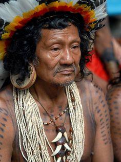 Rikbaktsa003 - Indianer – Wikipedia